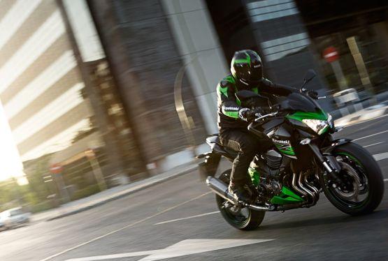 Kawasaki Z800 2014 4 web