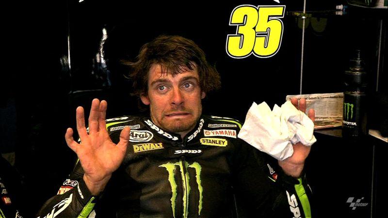 MotoGP laugn web1
