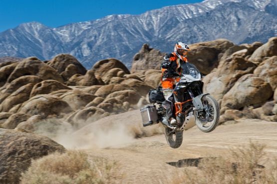 KTM 1190 Adventure 2014 web