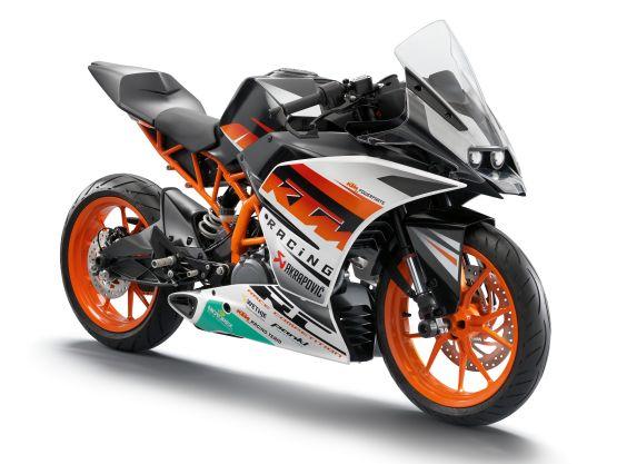 KTM RC390 2014 web