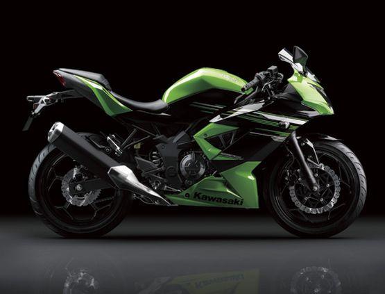 Kawasaki Ninja 250SL 2 web