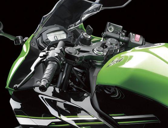 Kawasaki Ninja 250SL 3 web