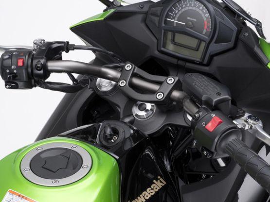 Kawasaki Ninja 400 11 web