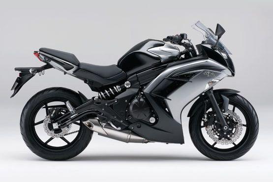 Kawasaki Ninja 400 3 web