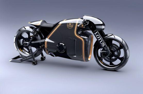 Lotus C-01 Prototype 1 web