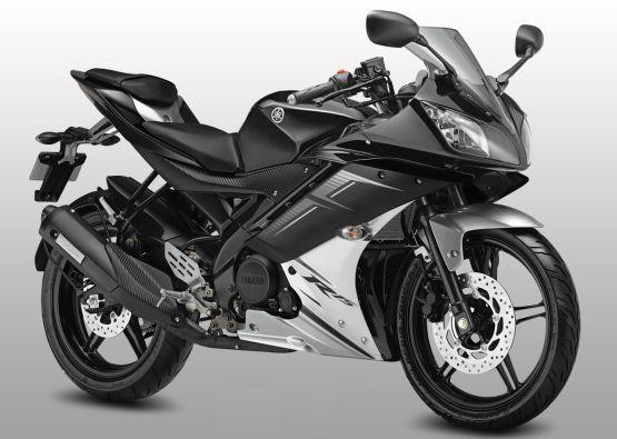 Yamaha YZF-R15 3 2 web