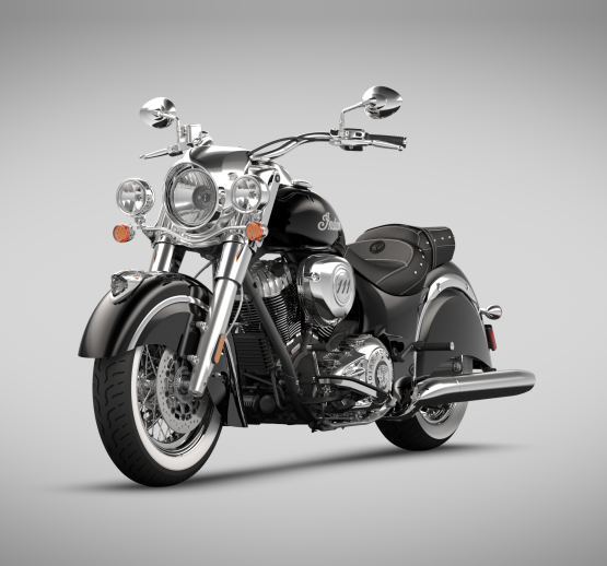 2014 Indian Cheif motorcycle web1