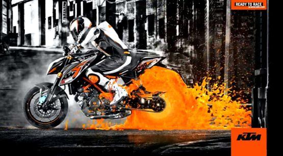2014 KTM Orange Days web