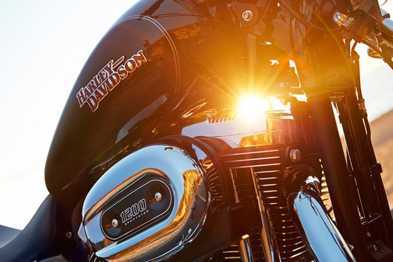 Harley-Davidson SuperLow 1200T 3 web