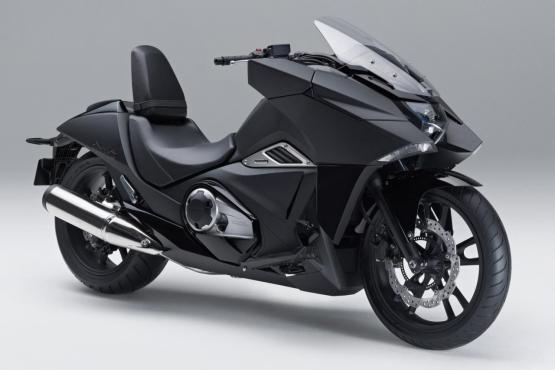 Honda NM4 Vultus web
