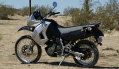 Kawasaki HDT MD670F 1 web