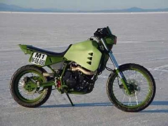 Kawasaki HDT MD670F 2 web