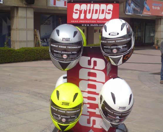 Studds Biker Event 01 web