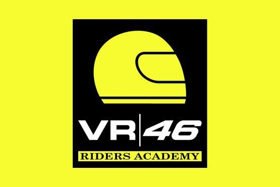 Valentino_Rossi_Riders_Academy_web1