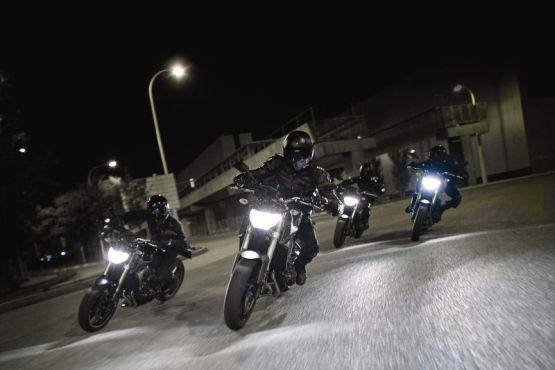 Yamaha MT-09 Road Test 02 web