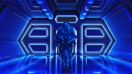 Yamaha YZF-R3 teaser web2