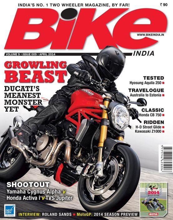 Main Cover_Bike April14_Newsstand_web