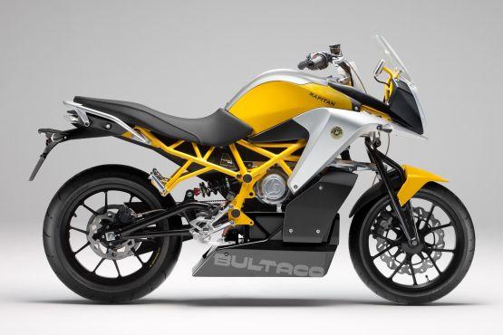 Bultaco Rapitan Electric Motorcycle 2 web