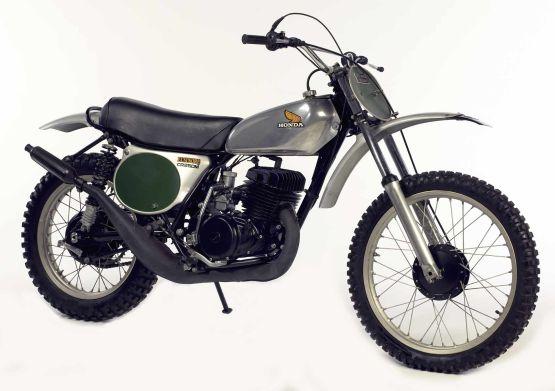 Honda Elsinore web1