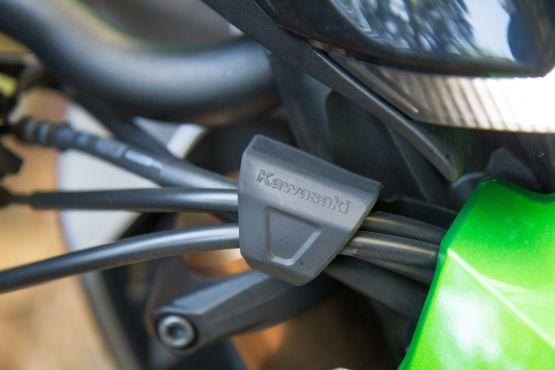 Kawasaki Z1000 Road Test 10 web