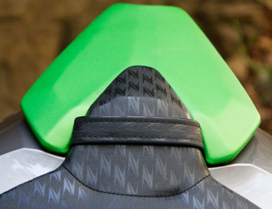Kawasaki Z1000 Road Test 11 web