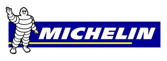 Michelin MotoGP web