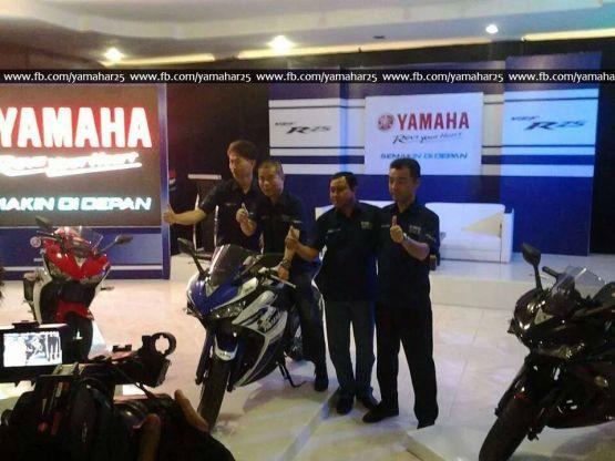 Yamaha YZF-R25 2 web