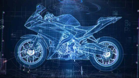 Yamaha YZF-R3 teaser web1