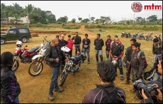 MTM Mumbai meet 2 web