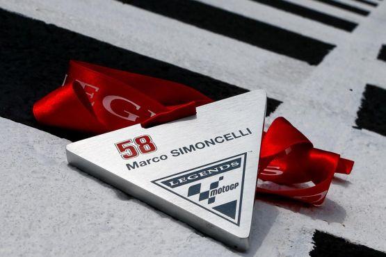 Simoncelli Web