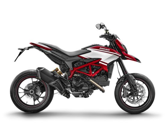 2015 Ducati Hypermotard SP Web1