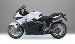 BMW-K1300S web-1