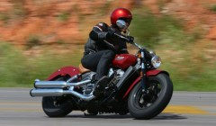 2015 Indian Scout Web