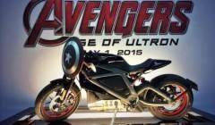 HD Avengers Web