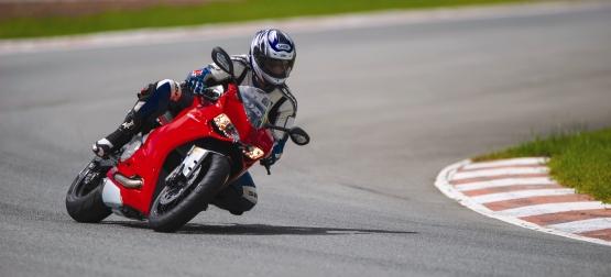 Ducati 899 Panigale China Zhuhai Ride 2 web