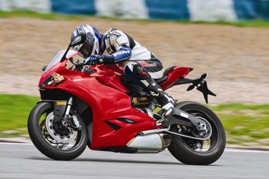 Ducati 899 Panigale China Zhuhai Ride 3 web