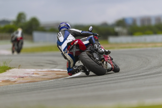 Ducati 899 Panigale China Zhuhai Ride 4 web