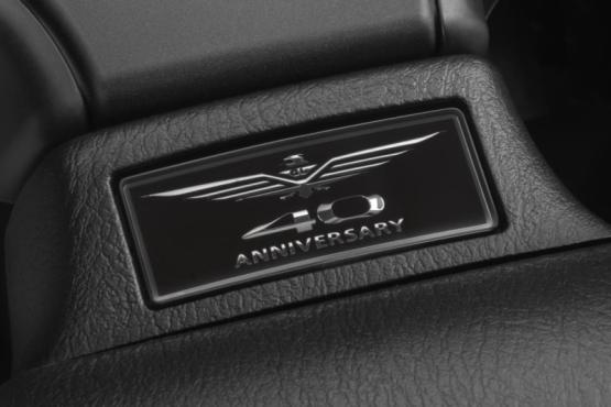 Honda Gold Wing 40th Anniversary 2 web
