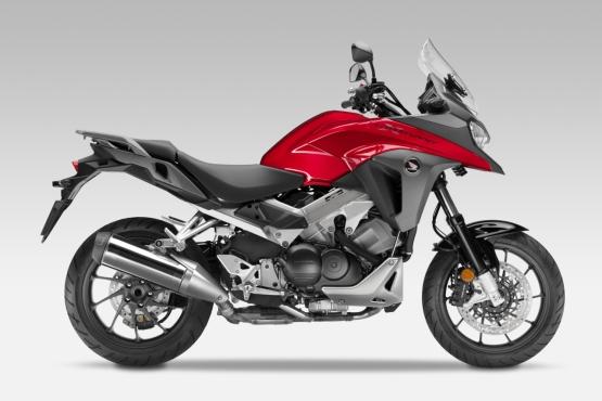 Honda VFR800X Crossrunner 2015 1 web