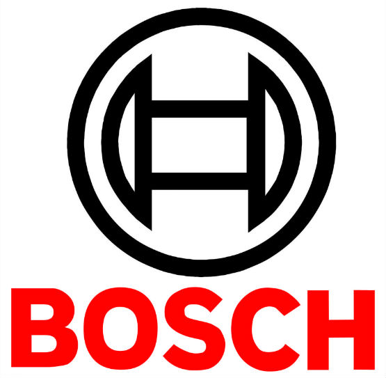 BOSCH WEB