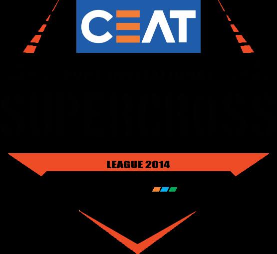 Official Logo WEB