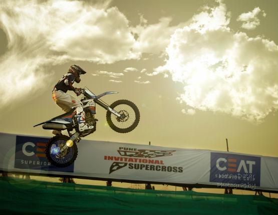 Supercross WEB 1