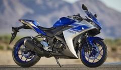 Yamaha YZF-R3 2 web