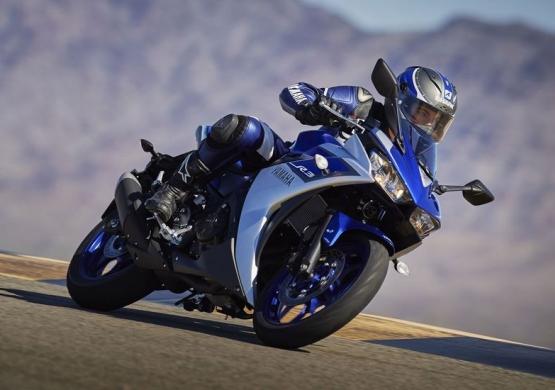Yamaha YZF-R3 4 web
