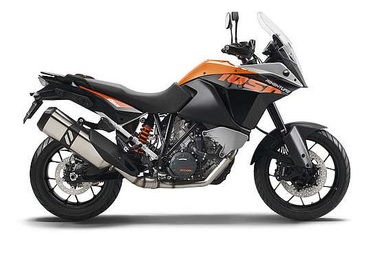 KTM 1050 Adventure 2015 web
