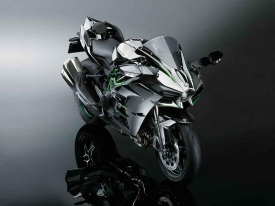 Kawasaki Ninja H2 3 web