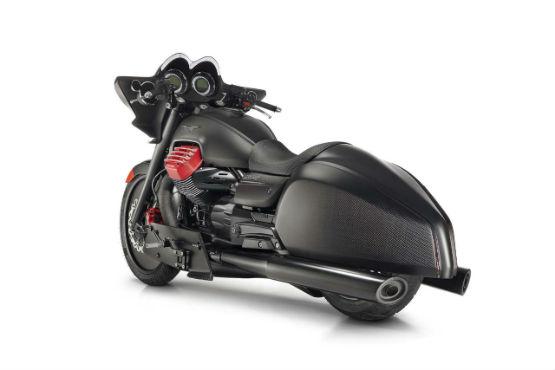 Moto-Guzzi-MGX-21 1 WEB
