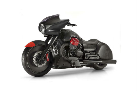 Moto-Guzzi-MGX-21 WEB