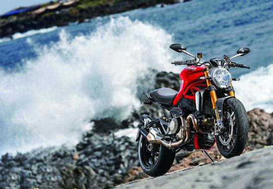 Ducati 1200 (2) webb