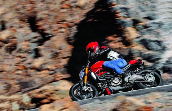 Ducati 1200 (3) web
